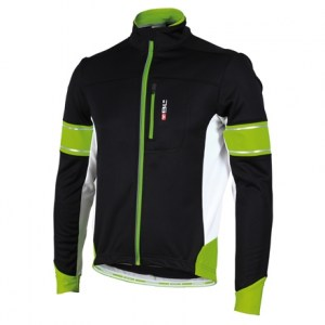 ΤΖΑΚΕΤ BL Winter jacket LODE DRIMALASBIKES